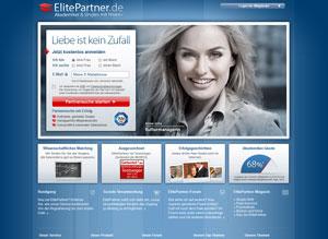beste singlebörse 2015 partner kennenlernen