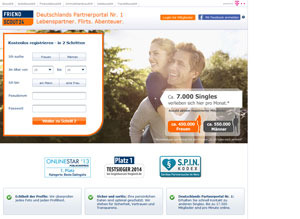 friendscout app singlebörse norddeutschland