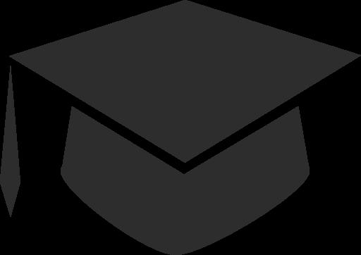 partnersuche akademiker