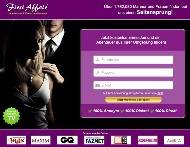 affair.com erfahrungen