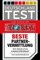 Testsieger-Partnervermittlungen-2013