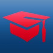 elitepartner-app-icon