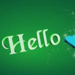 hello-1780722_1280