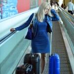 traveler-1556516_1280