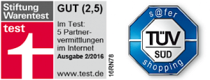 elitepartner-testsiegel