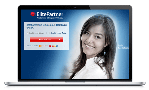 elitepartner-screen