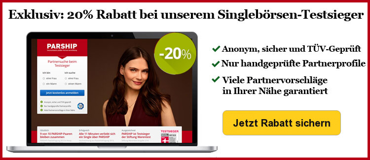 Dating-Website in jordanisch