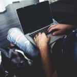 7 DOs und DON'Ts bei der Online-Partnersuche