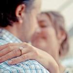 Altersunterschied beim Online-Dating