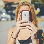 Profilfotos für die Online-Partnersuche
