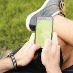 10 Online-Dating Tipps für Männer