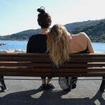Funktioniert Online-Dating für homosexuelle Paare?