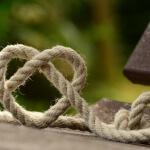 Erfolg beim Online-Dating Ü50