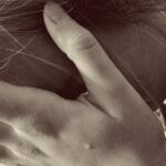 Gib Psychopathen beim Online-Dating keine Chance