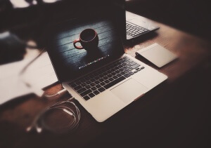 Online-dating-sites zu vermeiden