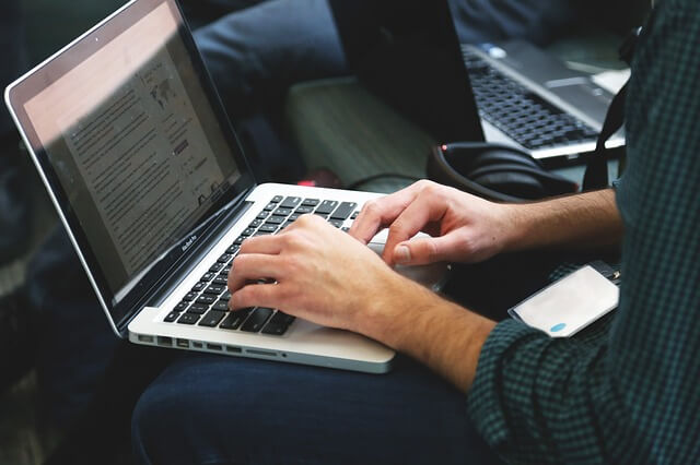 Onlinedating für Anfänger