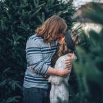 Feiertage – Dating in der Weihnachtszeit