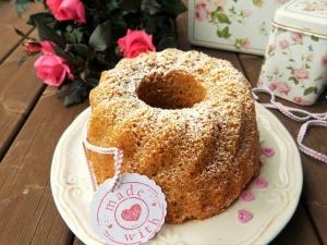 cake-2048732_1920