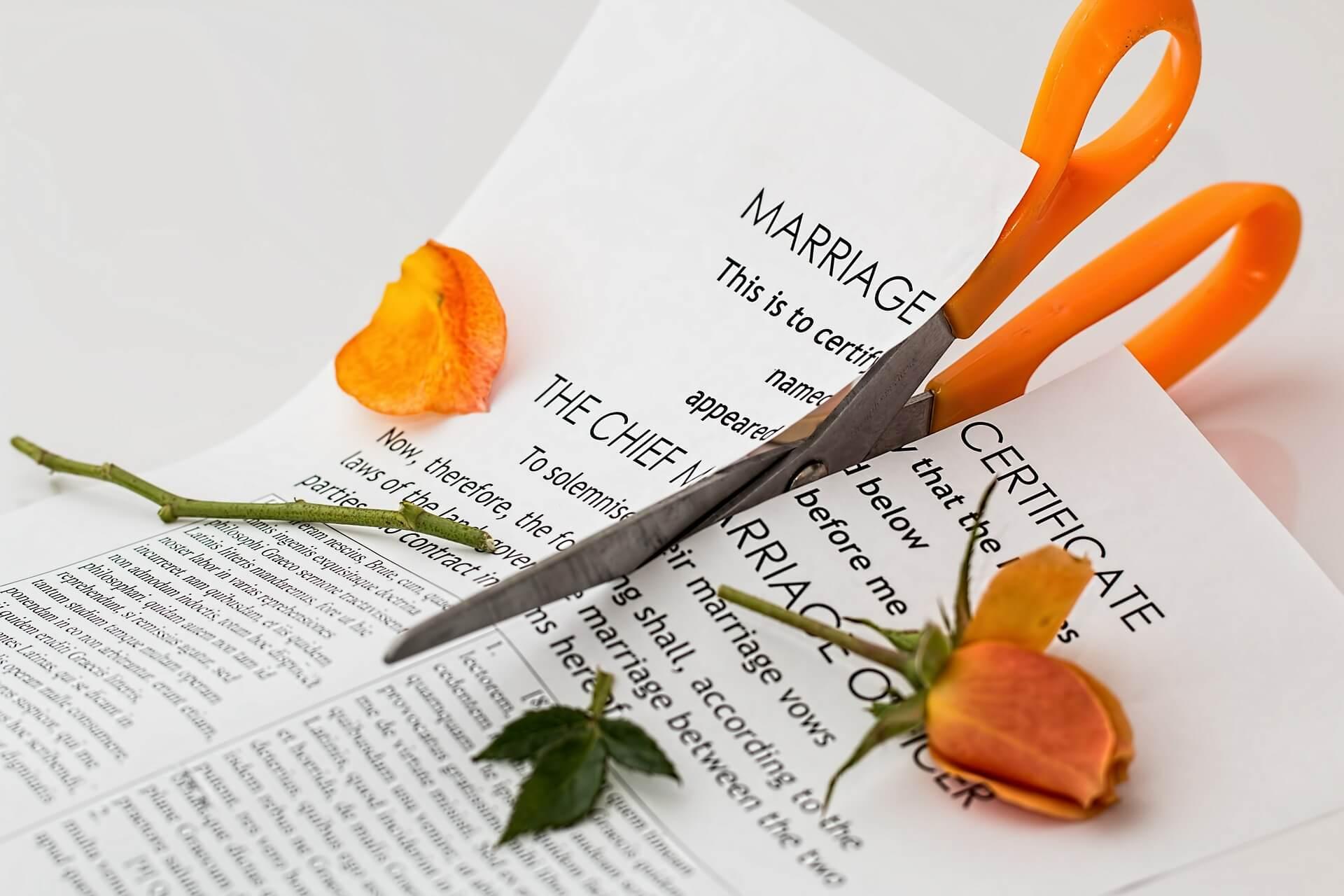 Bleiben oder gehen? Wann hat eine Beziehung (k)eine Zukunft (mehr)?