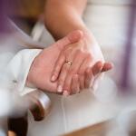 Willst du mich heiraten? – Wie sieht der perfekte Heiratsantrag aus?