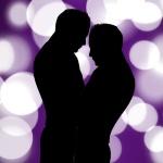 Er sucht ihn – wie kann ich den Partner fürs Leben finden?