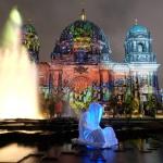 Erstes Date – wohin in Berlin?