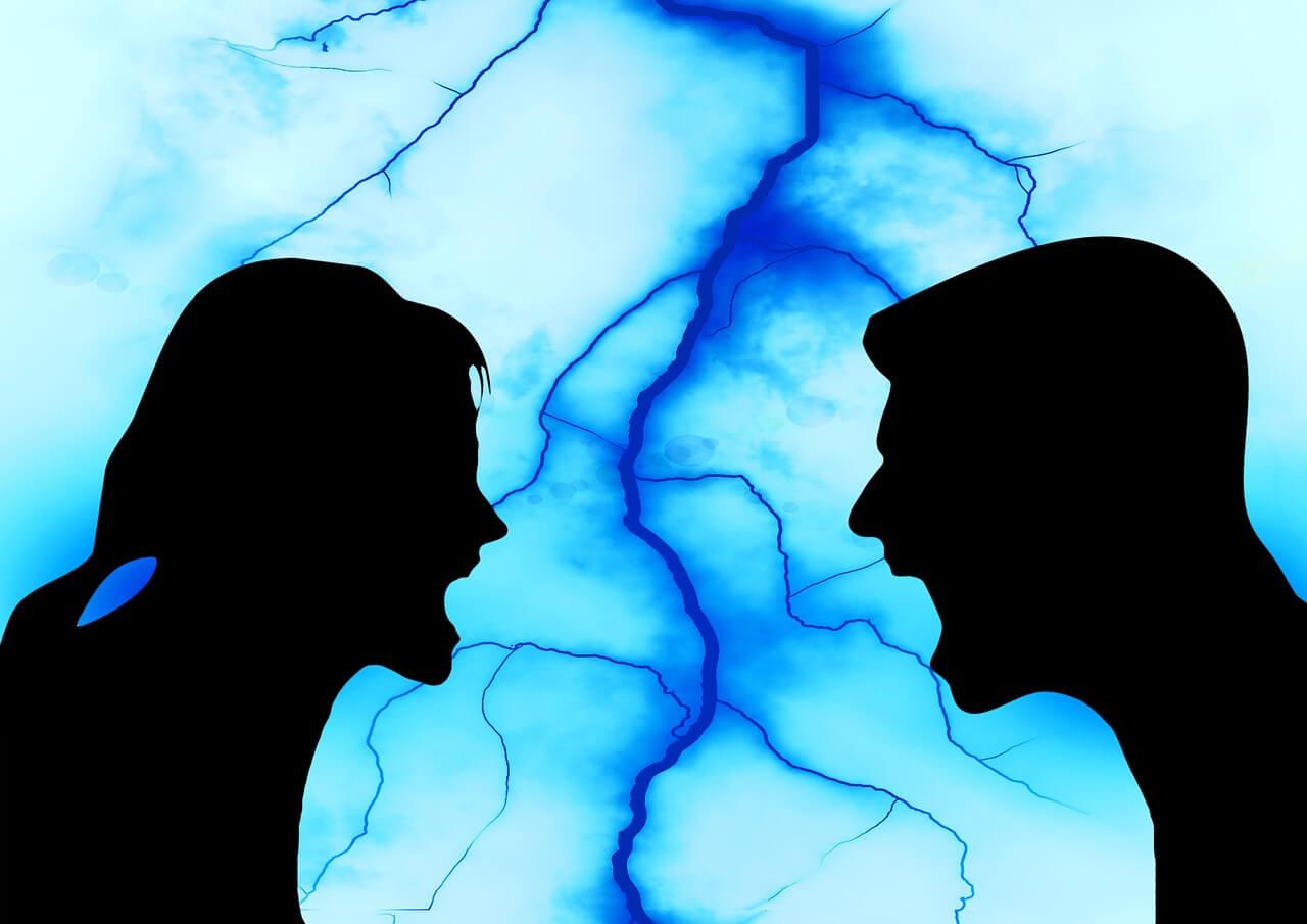 Nähe und Distanz – so lösen Paare diesen Grundkonflikt der Liebe
