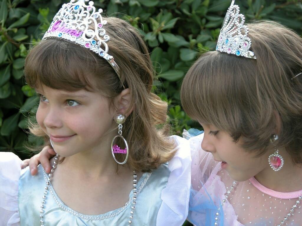 princess-558825_1280