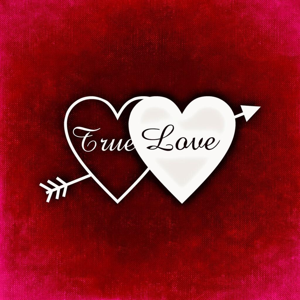 true-love-840289_1280