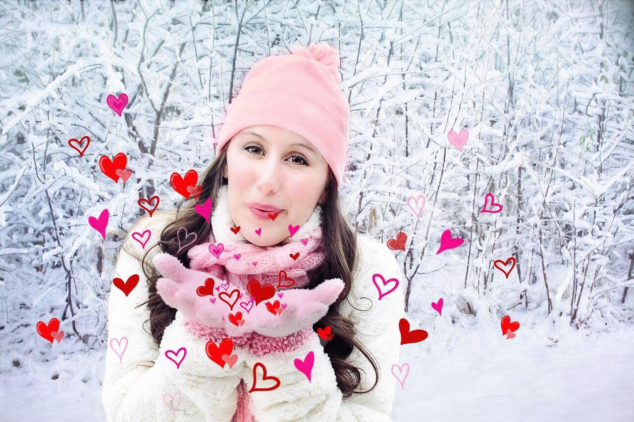 Frauen erleben öfter Liebe auf den zweiten Blick