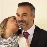 Happy wife, happy life – Männer, macht eure Partnerin glücklich!