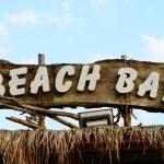 Dating-Tipps: La Playa in Leipzig