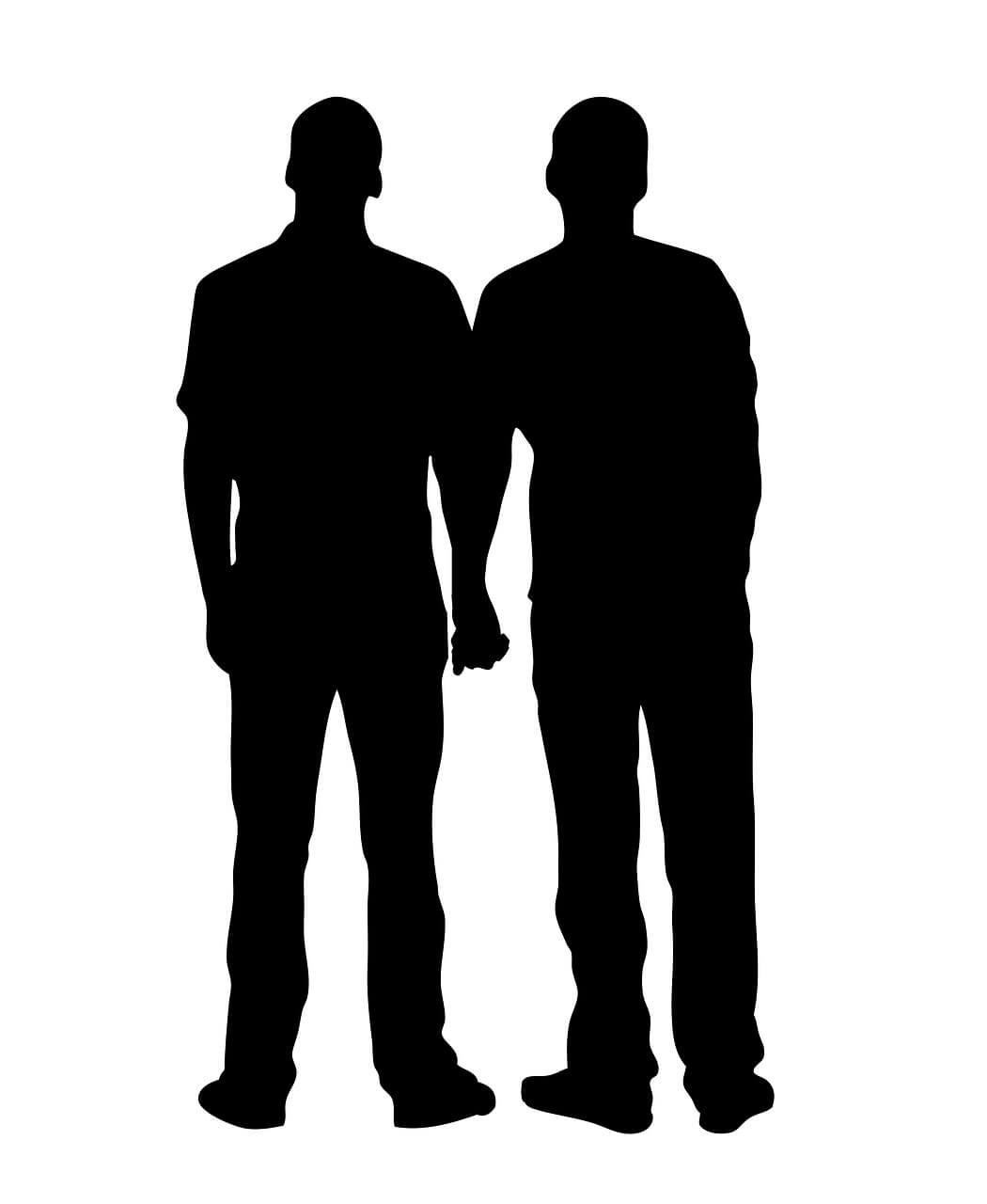 Kostenlose Websites für Homosexualität canada
