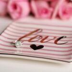 Was kostet die Liebe?