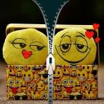 Neuanfang nach der Trennung – so gelingt der Neustart mit dem Ex-Partner
