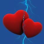 Wie trenne ich mich am fairsten? – Teil 1: Die Trennung als Gentleman