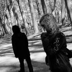 Wie trenne ich mich am fairsten? –  Die No-Gos beim Beziehungsende
