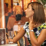 Flirttipps für Frauen – so flirtest du richtig