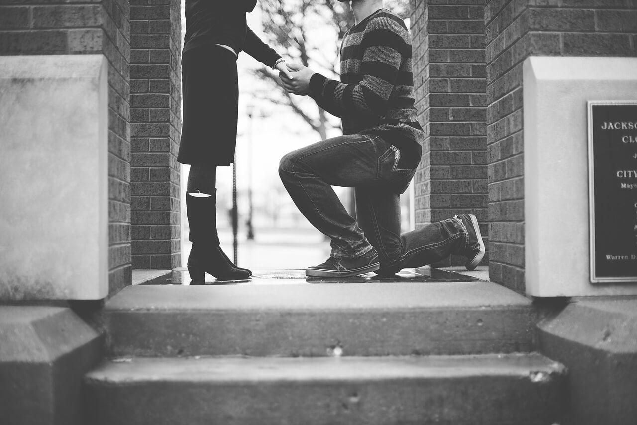 Was will er von mir? - Eine kluge Frau fragt anders!