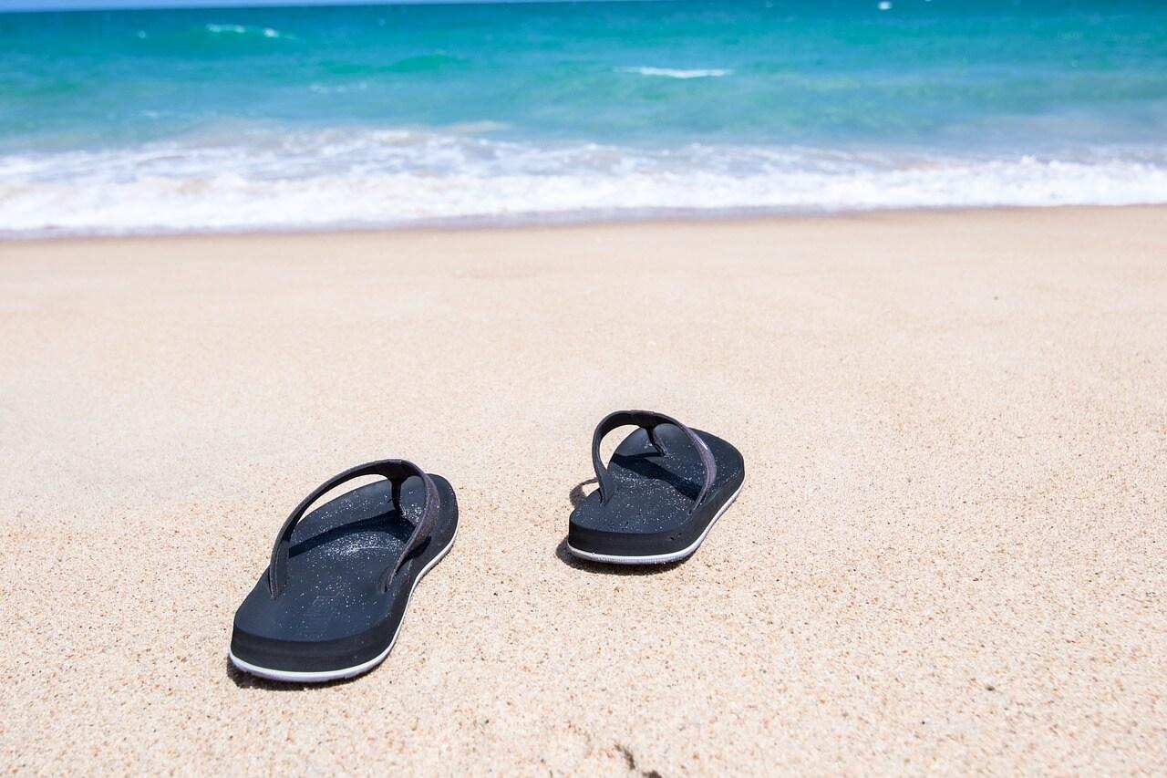 Allein in den Urlaub – für viele Menschen eher unangenehm