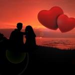 Fernbeziehung – So funktioniert die Liebe auf Distanz