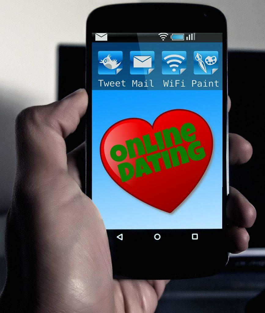Online-dating vor- und nachteile