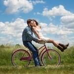 Ist eine Freundschaft zwischen Frau und Mann möglich?