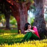Tipps, um einen Mann zu vergessen und einen neuen zu finden