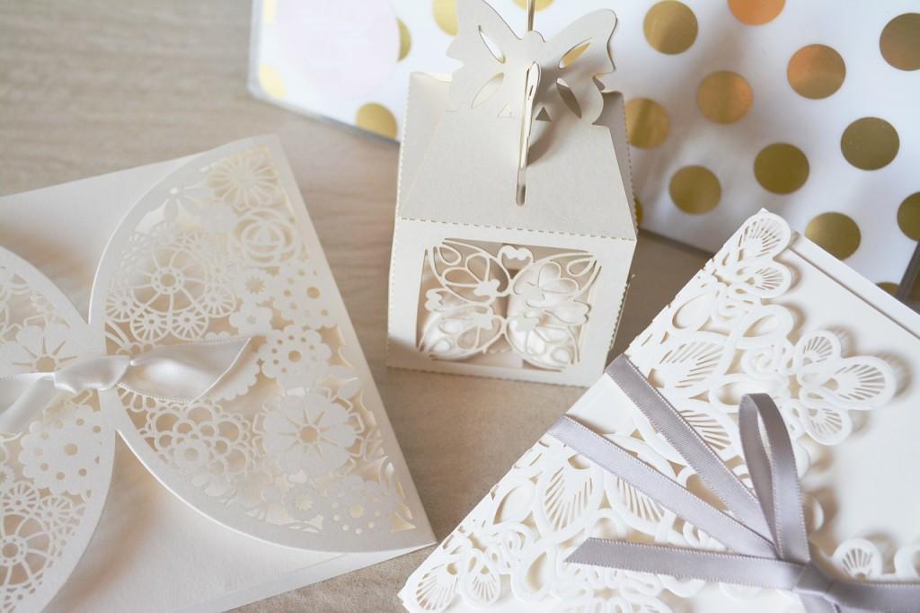 Ideen Und Tipps Fur Ein Ideales Hochzeitsgeschenk