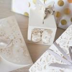 Ideen und Tipps für ein ideales Hochzeitsgeschenk