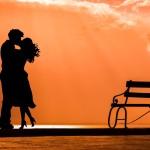 Tipps für besonders leidenschaftliche Küsse
