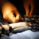 Die Sterilisation und andere Verhütungsmöglichkeiten für Frauen