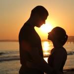 Ihr seid nach einer Trennung wieder zusammen? Tipps für den Neuanfang