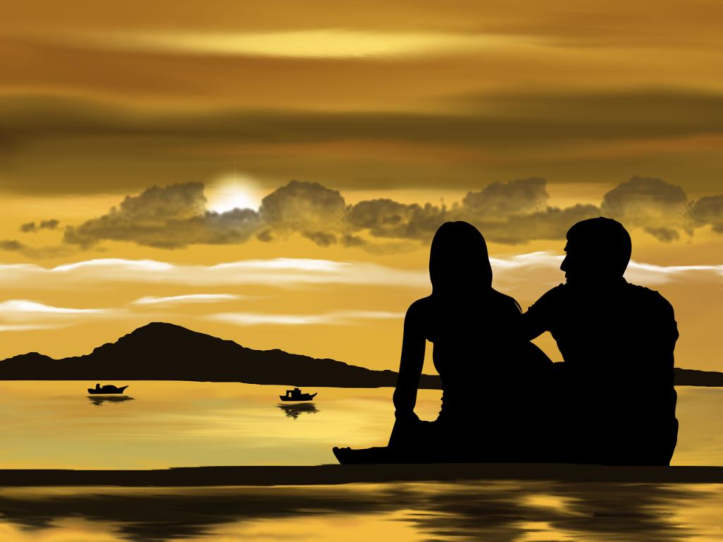 Tipps für eine neue Beziehung nach der Trennung